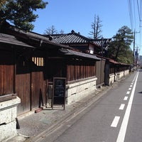 Photo taken at Cafe Mario(カフェマリオ)~休みの国~ by n_k_s 1. on 3/22/2014