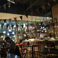 Nice Zizzi  Holborn And Covent Garden  London Greater London With Great Photo Taken At Zizzi By Ian M On   With Beauteous Raised Vegetable Garden Soil Also Burning Wood In Garden In Addition Pinterest Garden Design And Outdoor Patio Garden Ideas As Well As Royal Gardens Tenerife Additionally Garden Fields School From Foursquarecom With   Great Zizzi  Holborn And Covent Garden  London Greater London With Beauteous Photo Taken At Zizzi By Ian M On   And Nice Raised Vegetable Garden Soil Also Burning Wood In Garden In Addition Pinterest Garden Design From Foursquarecom