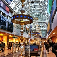 Das Foto wurde bei Hamburger Meile von Arne am 12/14/2012 aufgenommen