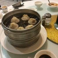 Photo taken at Shanghai Restaurant by Tan N. on 10/19/2014