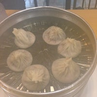 Photo taken at Shanghai Restaurant by Tan N. on 5/31/2014