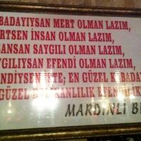 11/9/2013 tarihinde Murat S. D.ziyaretçi tarafından Sahin Tepesi - Kabadayi Besir'in Yeri'de çekilen fotoğraf