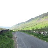 Photo taken at Barbon by NiChoLas V. on 6/6/2016