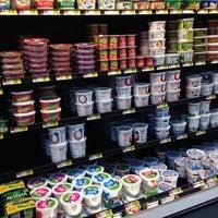 Photo taken at Walmart by J.D. S. on 9/29/2013