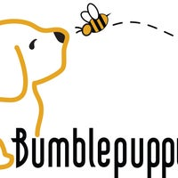 Photo taken at Bumblepuppy Sales by Bumblepuppy Sales on 11/6/2013