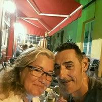 Foto tomada en Bar Imperial por Elena L. el 10/10/2016