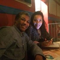 Photo taken at Viva Cuba by Jane on 1/25/2014