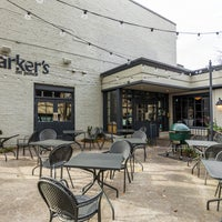 Photo taken at Parker's on Ponce by Parker's on Ponce on 12/13/2017