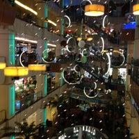 11/24/2012 tarihinde Sevdeziyaretçi tarafından Historia'de çekilen fotoğraf