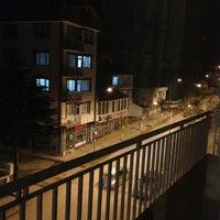 Photo taken at Almaç Mağazası by Oktay A. on 1/1/2013