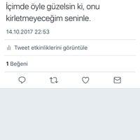 Photo taken at Mudanya Beyaz Okyanus Özel Eğitim ve Rehabilitasyon Merkezi by Aylin A. on 10/17/2017