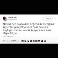 Photo taken at Mudanya Beyaz Okyanus Özel Eğitim ve Rehabilitasyon Merkezi by Aylin A. on 10/21/2017