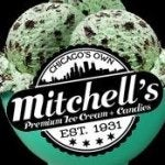 Photo taken at Mitchell's Chicago by Mitchell's Chicago on 8/13/2014