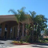 photo taken at hilton garden inn san diego rancho bernardo by puppy on 64 - Hilton Garden Inn San Diego
