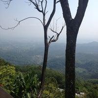 Photo taken at Sala Leelavadee by Panitnan S. on 1/18/2013