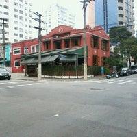 Foto tirada no(a) Gamela Cozinha Mineira por Paulo T. em 6/16/2013