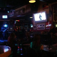 Photo taken at Red Dog Saloon by Andrew W. on 1/27/2013