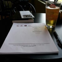 Photo taken at Grappa Growlers by Catina S. on 11/2/2012