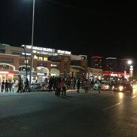 6/1/2013 tarihinde Emelziyaretçi tarafından Meydan Batıkent'de çekilen fotoğraf