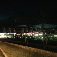 2/11/2013 tarihinde Emelziyaretçi tarafından Meydan Batıkent'de çekilen fotoğraf