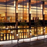 Photo taken at Hyatt Regency Bellevue on Seattle's Eastside by Hyatt Regency on 3/1/2014