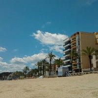 Photo taken at Alba Seleqta Hotel Spa Resort by Katarina on 5/29/2013