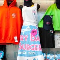 Photo taken at Margate Dairy Bar & Burger by Margate Dairy Bar & Burger on 7/6/2017
