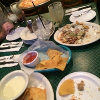 Photo taken at Mi Tierrita Mexican Restaurant by :Danielle S. on 4/28/2014