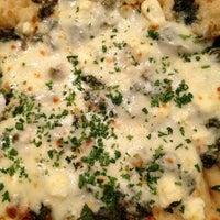 ... Photo Taken At Cedaru0026amp;#39;s Mediterranean Kitchen By Holly On ...