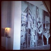 The Gallery Hotel твёрдая четвёрка Picture Of