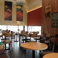 6/11/2013にRyo S.がStarbucks Coffee 浜松新津町店で撮った写真