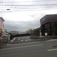 3/24/2013にRyo S.がStarbucks Coffee 浜松新津町店で撮った写真