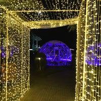 Снимок сделан в Rimal Hotel & Resort пользователем adnan A. 1/31/2018