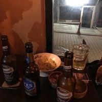 Foto diambil di Dublin Irısh Pub oleh Erdinç pada 1/19/2018
