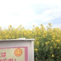 Photo taken at Le Soleil Yokosuka Park by hn.c on 5/3/2015