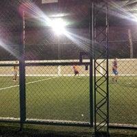 Photo taken at Sport Pilar by Jorge C. on 5/27/2013