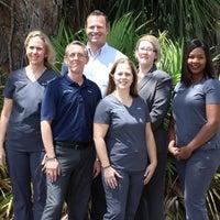 Photo taken at Laser Dentistry by Laser Dentistry on 9/1/2016