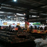 Photo taken at Carrefour by * P a m e l a * on 5/2/2013