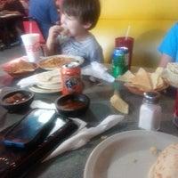Photo taken at Gonzalez Restaurant by Richard on 7/26/2014