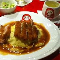 Foto tirada no(a) TOKYO BELLY por Purnamasari em 1/10/2013