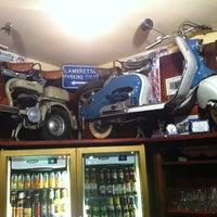 Photo taken at Nicola's Irish Pub by Marco Z. on 5/5/2013