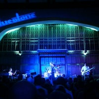 Photo taken at Bluestone by Dave D. on 6/17/2013