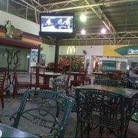 Photo taken at Restoran Original Penang Kayu Nasi Kandar by M Kamil A. on 10/24/2012