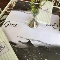 Foto tirada no(a) Guy Restaurante por Beto em 10/9/2014