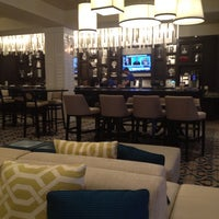 Das Foto wurde bei Boca Raton Marriott at Boca Center von Steve F. am 5/21/2013 aufgenommen