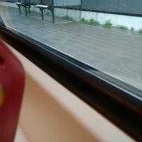 Photo taken at Station Nijverdal by ellen w. on 8/18/2017