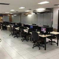 Photo taken at Studio W - Office by Rodrigo Trestin on 8/22/2013