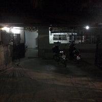 Photo taken at Gowdara Mudde Mane by Onan Jerome P. on 12/6/2012