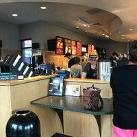 Photo taken at Starbucks by James W. on 9/13/2017