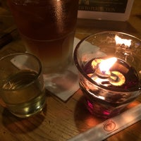 Photo taken at Brew & Co by devina a. on 6/4/2016